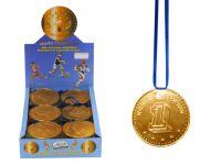 medalla-chocolate