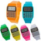reloj-digital-y-calculadora