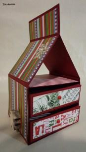 capsa calaixos2
