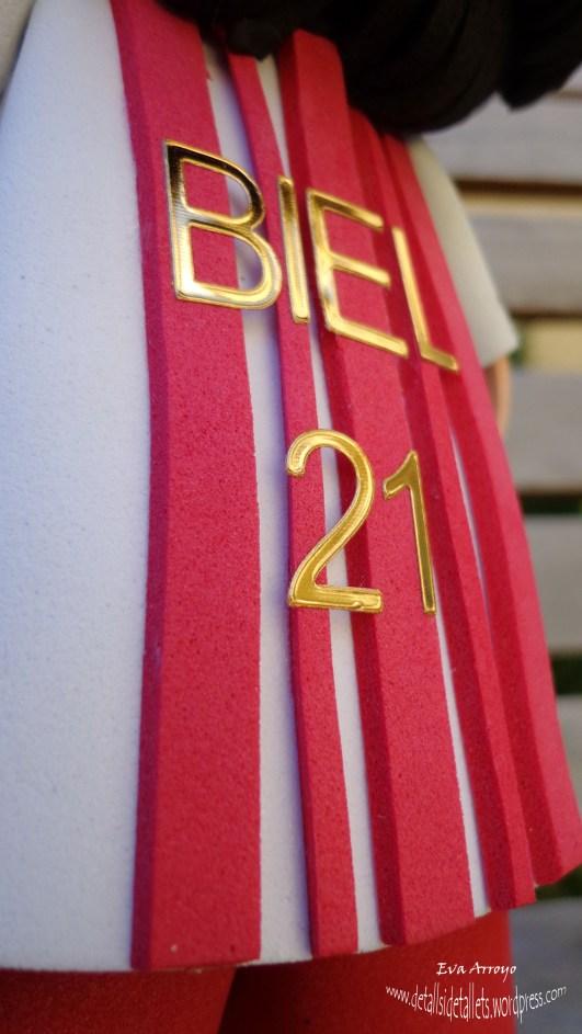 biel5