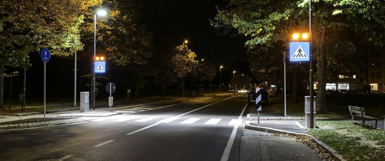 Led Light Fixtures Parking Lots