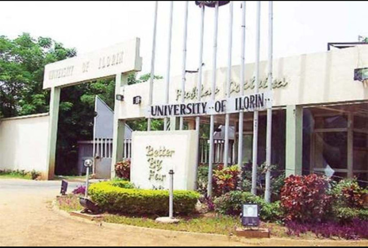 Resumption Date For University of Ilorin (UNILORIN) In 2021