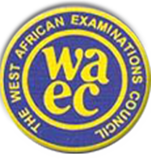 Closing Date for WAEC registration 2021