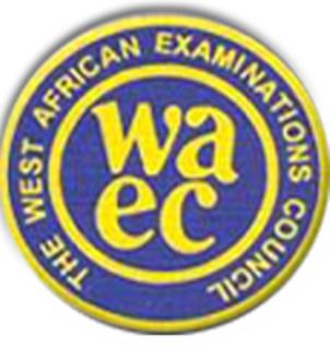 Closing Date for WAEC registration 2021