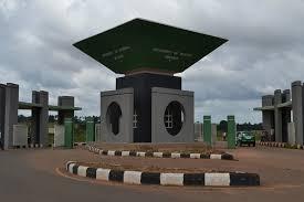 University of Nigeria (UNN) Post-UTME Screening Form 2020/2021