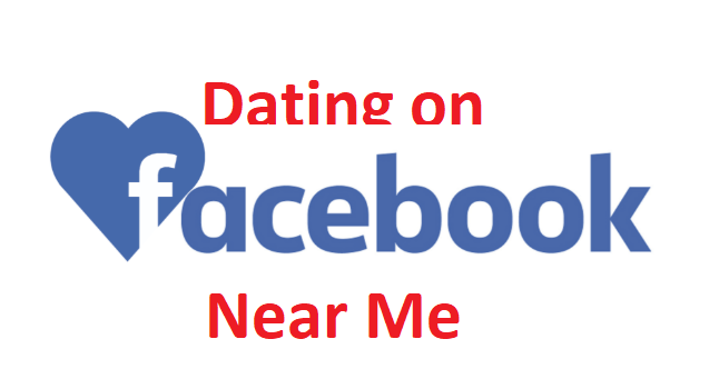 dating sites along with quotes