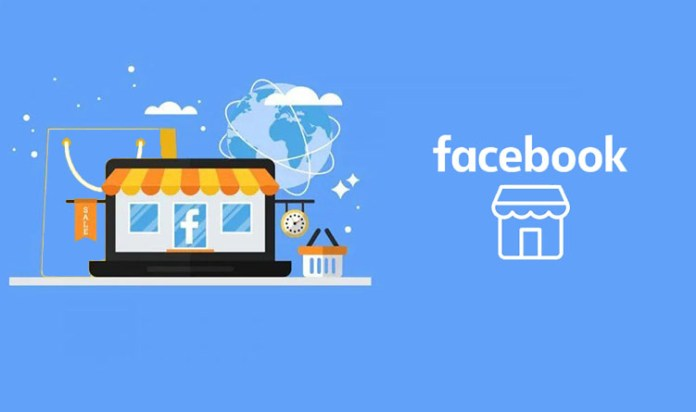 How to Use Facebook Marketplace Community