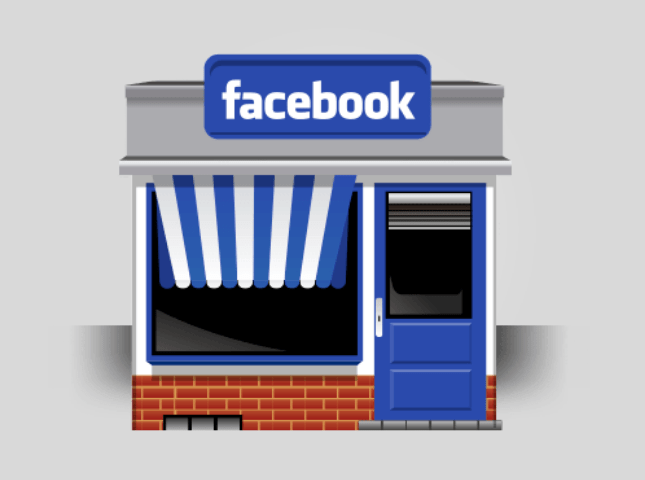 Facebook Marketplace How To Sell Online