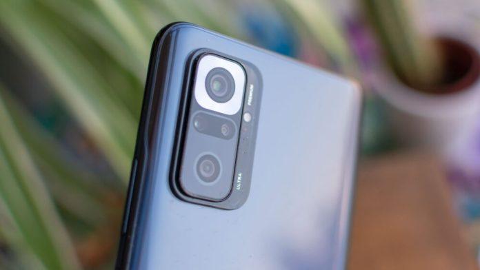 best camera phone 2021