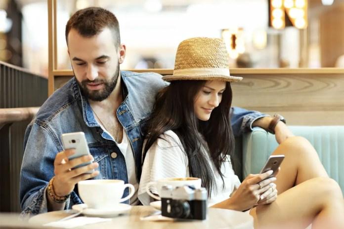 Facebook Hook Up Dating Group
