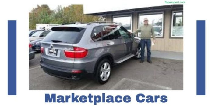 Facebook Marketplace Cars - Selling Cars On Facebook Marketplace   Tips On Selling Cars On Facebook Marketplace