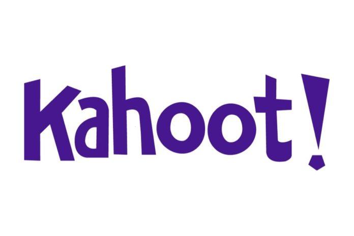 Kahoot Sign Up Account