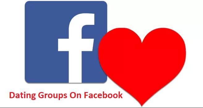 Facebook Dating Singles USA