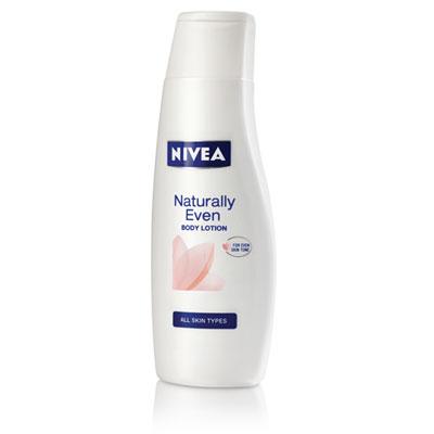 cream for dark skin
