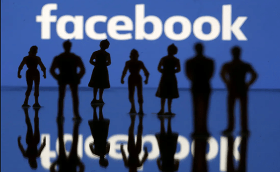 How To Create A Private Event On Facebook App