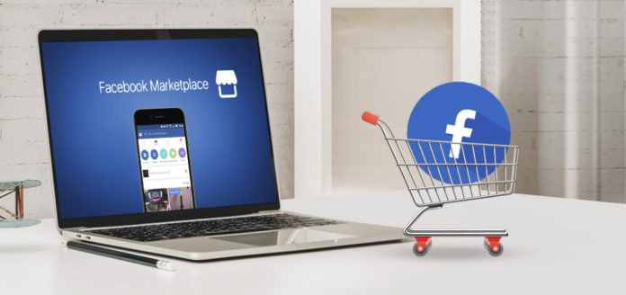 Facebook Marketplace Categories