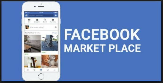 How To Buy And Sell On Facebook Marketplace In The Best Ways