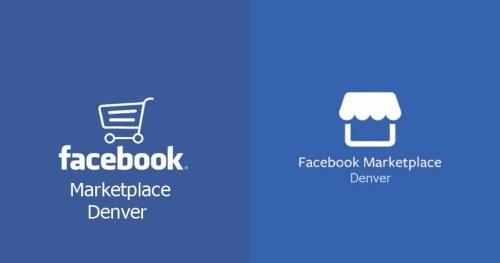 Facebook Marketplace Denver