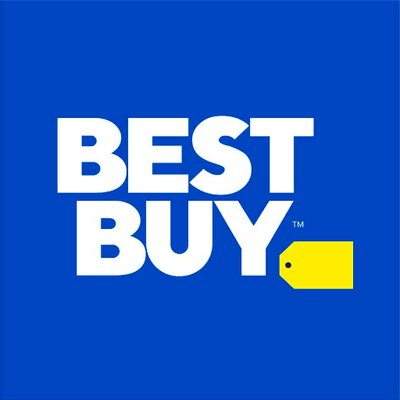 How to delete your Best Buy account