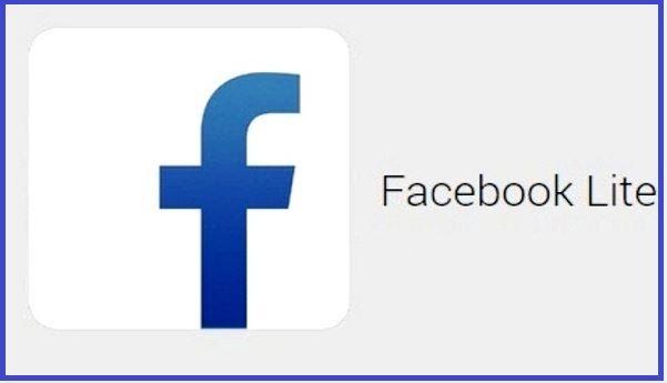 Download Facebook Lite For Microsoft Lumia 535