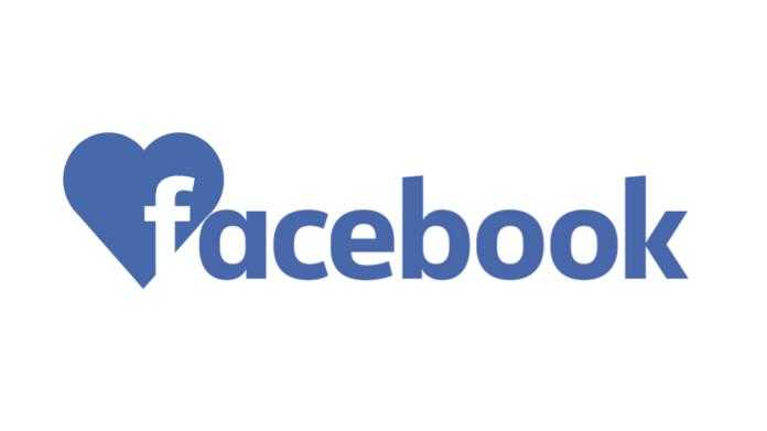 Facebook Dating Platform