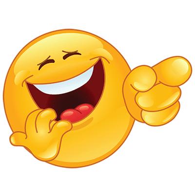 How Do I Use Facebook Emoji for Comments