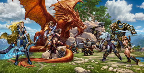 EverQuest-Next-wallpaper