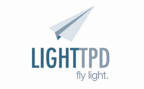 light_logo_wide1