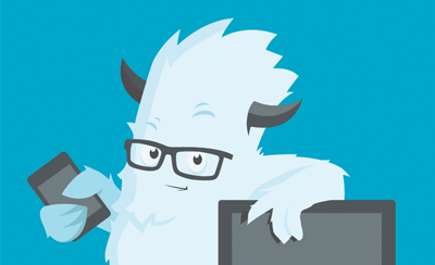 Everything you wanted to know about Zurb Foundation