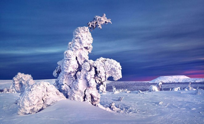 ice-and-snow-formation-of-western-russia-6