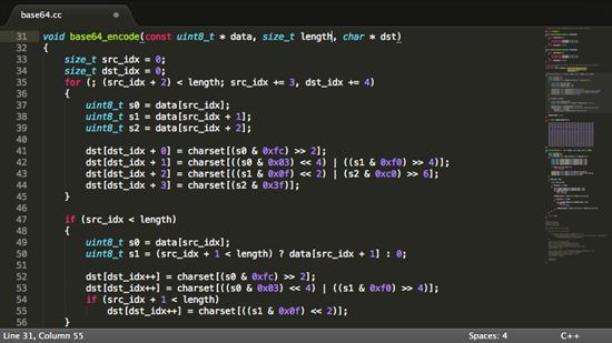 These Are 10 Best HTML Editors For Web Developers