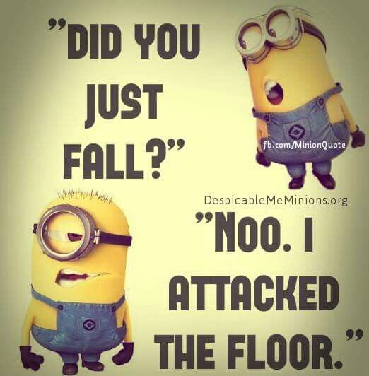 Funny-Minion-Quotes-and-Pics-minions
