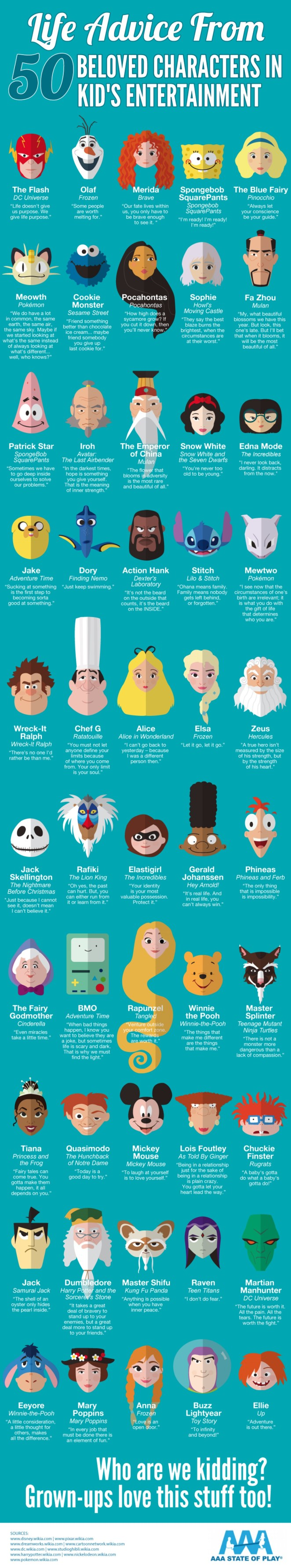 Inspirational-Quotes-From-Famous-Cartoon-Characters