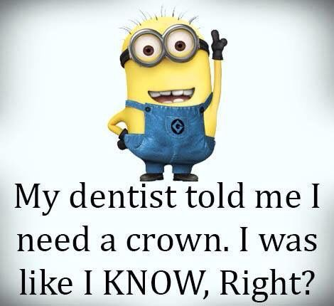 Top 40 Funniest Minions Memes funniest?resize=470%2C430 collection of 20 popular funny minions memes