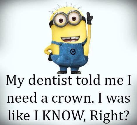 Top 40 Funniest Minions Memes #funniest