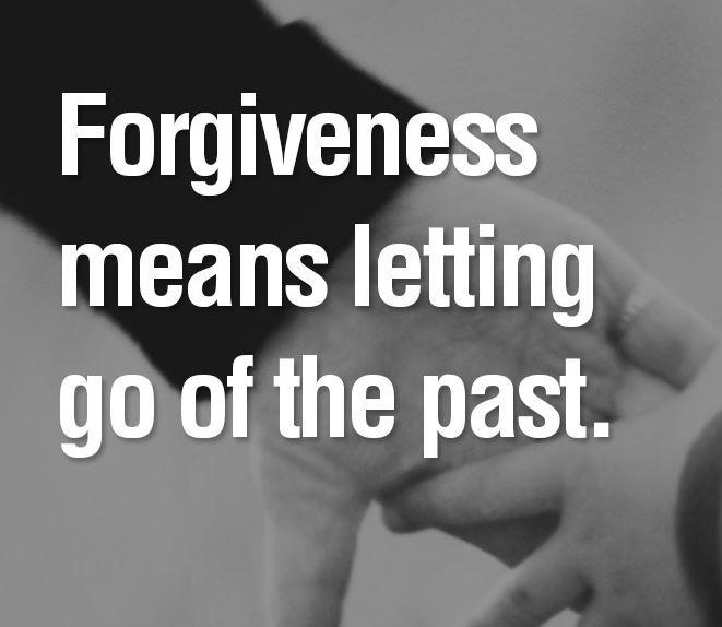 forgiveness-letting-go