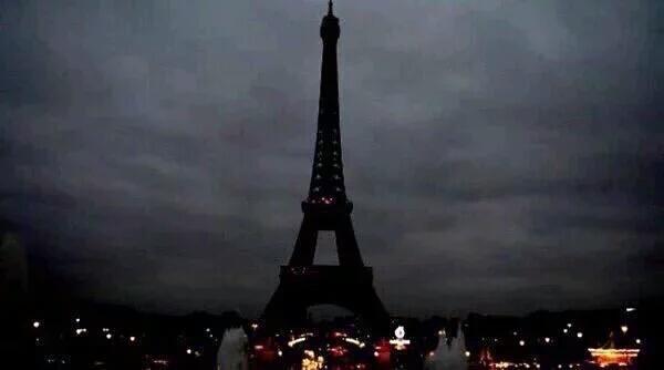 paris-dark-13-nov-2015
