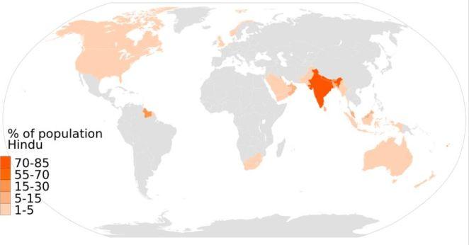 world-religion-population