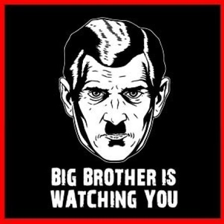1984-poster-big-brother