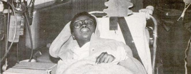 the_real_Elvita_Adams_in_hospital