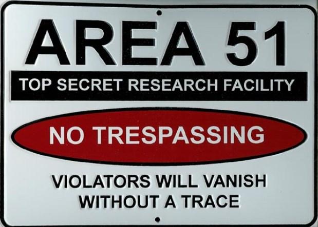 Area-51-sign