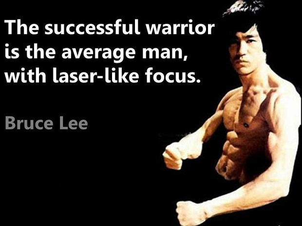 bruce-lee-quotes-38