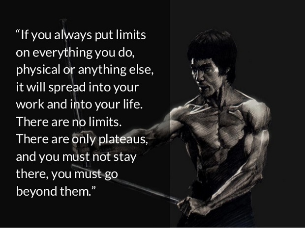 bruce-lee-quotes-7