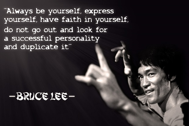 bruce-lee-quotes-8