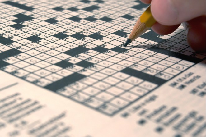 crosswords_large