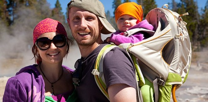 hiking-with-baby-612x300