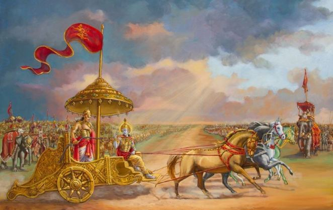 mahabharat-shree-krishna