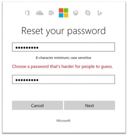 microsoft-password-prompt