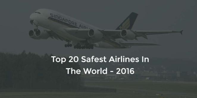 safest-arilines-2016-detechter