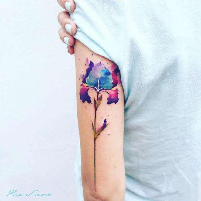 pis-saro-tattoos-19